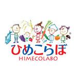 himecolabo.jpg